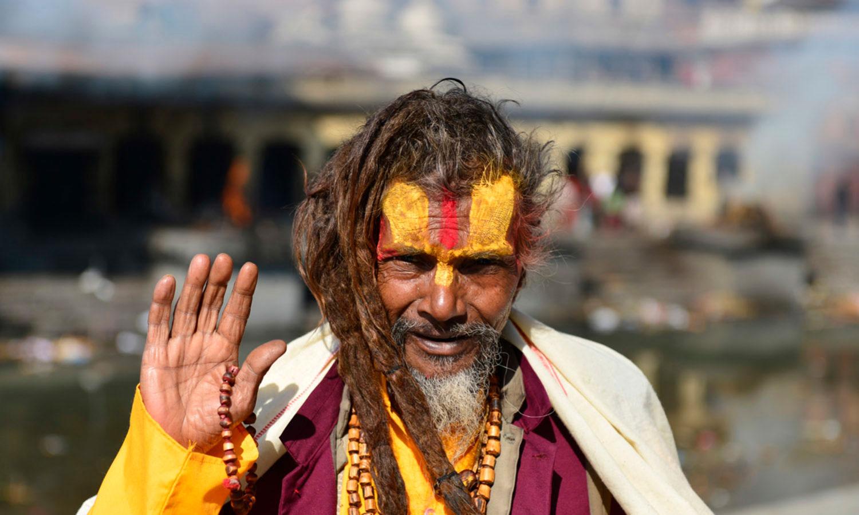 Everesttrekking Everest Khumbu