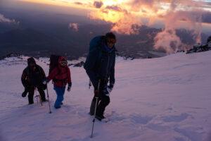Skitour_Elbrus
