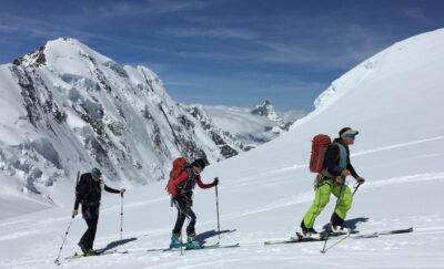 Skitouren_Monte_Rosa