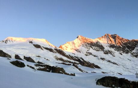 Skitouren_Mischabel