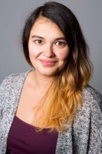 Gesara Sonja Bimashofer